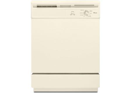 Amana - ABD1000AWQ - Dishwashers