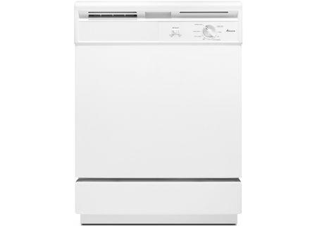 Amana - ADB1000AWW - Dishwashers