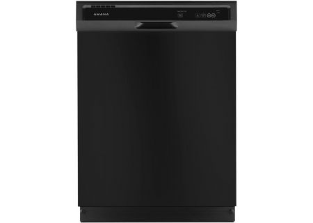Amana - ADB1300AFB - Dishwashers