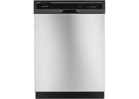 Amana - ADB1300AFS - Dishwashers