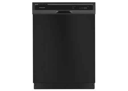 Amana - ADB1400AGB - Dishwashers