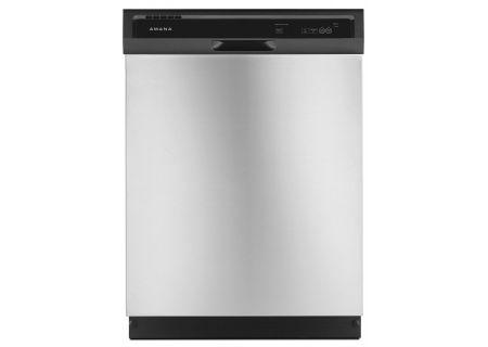 Amana - ADB1400AGS - Dishwashers
