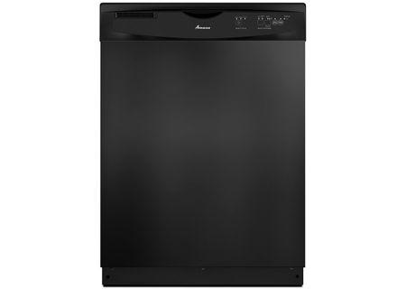 Amana - ADB1400PYB - Dishwashers