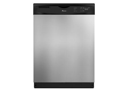 Amana - ADB1400PYS  - Dishwashers
