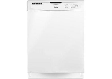 Amana - ADB1400PYW - Dishwashers