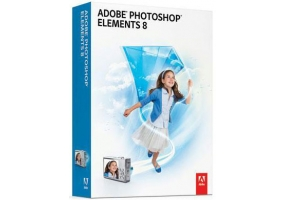 Adobe - ADBCD17651WI - Software