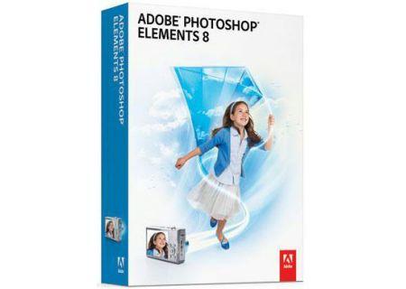 Adobe - ADBCD17651WI - Software