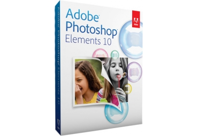 Adobe - ADBCD22545WM - Software