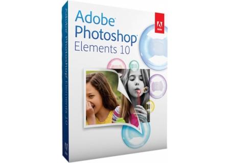 Adobe - ADBCD22545WM - Software