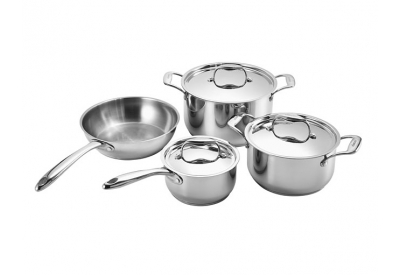Dacor - ADCW7S - Cookware Sets