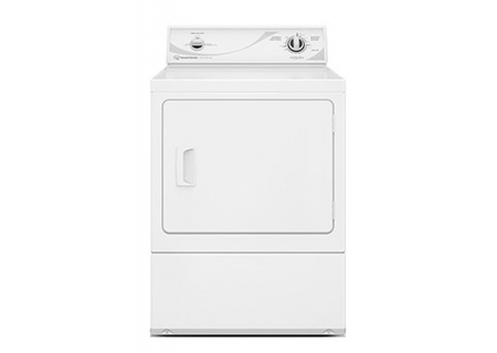 Speed Queen - ADE3SRGS173 - Electric Dryers