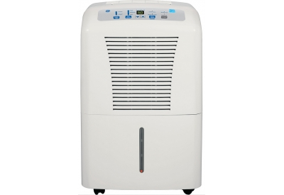 GE - ADER65LS - Dehumidifiers