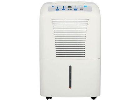 GE - ADEW65LP - Dehumidifiers