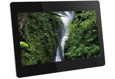 Maytag - ADMPF114F - Digital Photo Frames