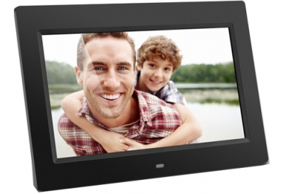 Aluratek - ADMPF310F - Digital Photo Frames