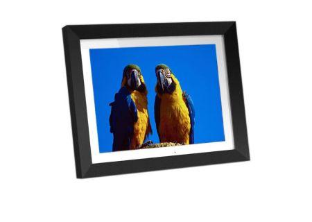 Aluratek - ADMPF415F - Digital Photo Frames