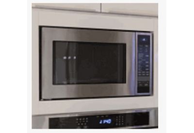 Dacor - ADMWTK27S - Microwave/Micro Hood Accessories