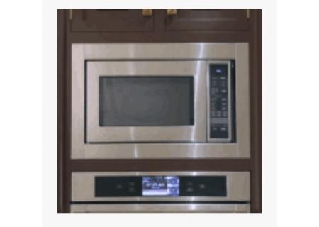 Dacor - ADMWTK301S - Microwave/Micro Hood Accessories