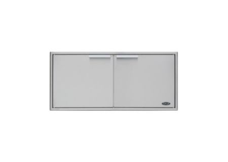 DCS - ADN20X30 - Grill Carts & Drawers