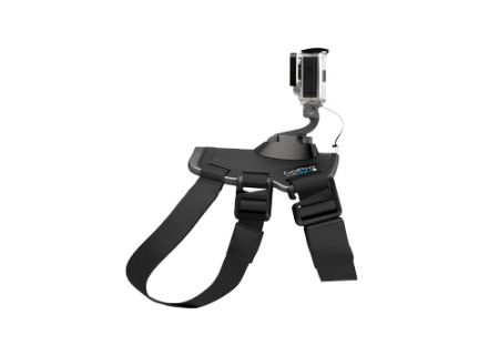 GoPro - ADOGM-001 - Action Cam Mounts & Tripods