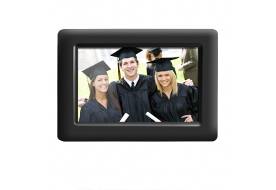 Aluratek - ADPF07SF - Digital Photo Frames