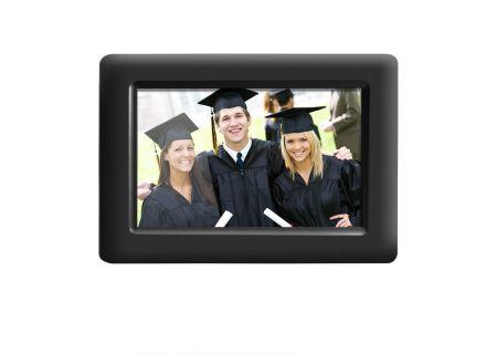 Aluratek - ADPF07SF - Digital Photo Frames