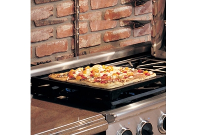 Dacor - ADRT14 - Stove & Range Accessories