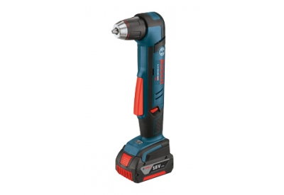 Bosch Tools - ADS181-101 - Cordless Power Tools