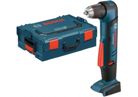 Bosch Tools - ADS181BL - Cordless Power Tools