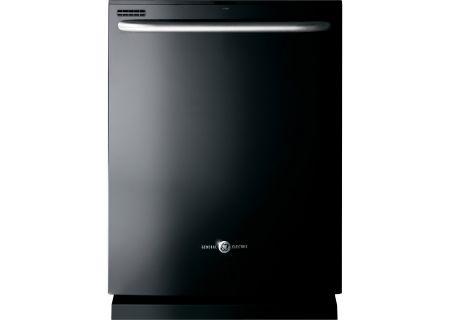 GE - ADT521PGJBS - Dishwashers