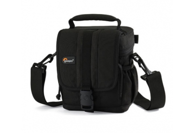 Lowepro - LP36103-0EU - Camera Cases