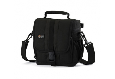 Lowepro - LP36106-0EU - Camera Cases