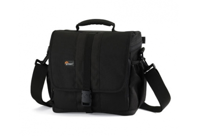 Lowepro - LP36108-0EU - Camera Cases