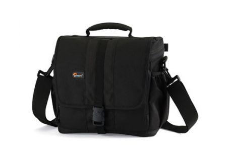 Lowepro - LP36108-0EU - Camera Cases