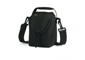 Lowepro - LP36214-0AM - Camera Cases