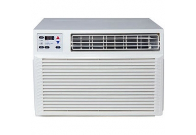 Amana - AE093G35AX - Window Air Conditioners