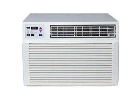 Amana 9,000 BTU 11.0 EER 230V Window Air Conditioner - AE093G35AX