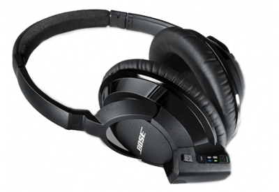Bose - AE2W - Headphones