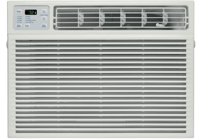 GE - AEE08AR - Window Air Conditioners
