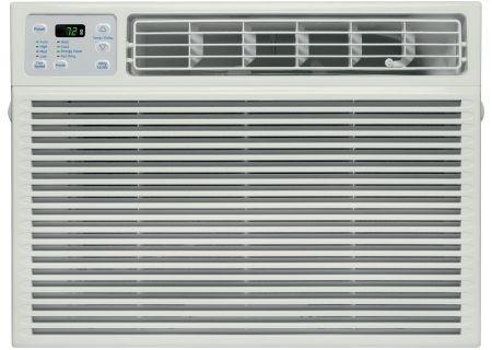 GE - AEE08AR - Window Air Conditioners