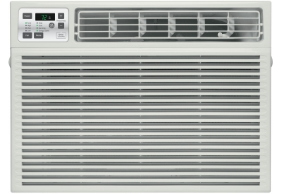 GE - AEE08AS - Window Air Conditioners