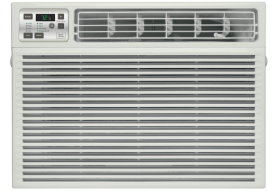 GE - AEE12DT - Window Air Conditioners