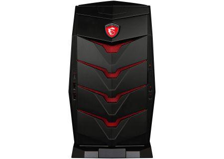 MSI - AEGIS-215US - Desktop Computers