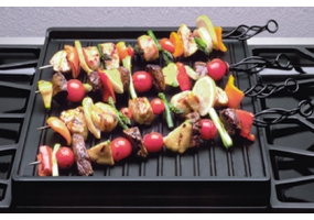 Dacor - AEGR30 - Grill Cookware And Utensils