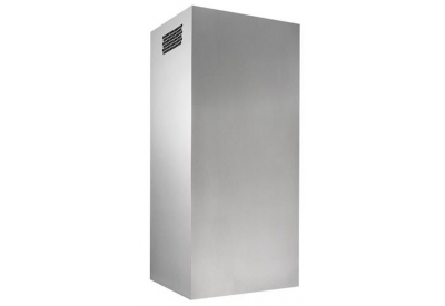 Best - AEIC34SB - Custom Hood Ventilation