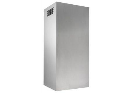 Best - AEIC34SB - Custom Hood Ventilation