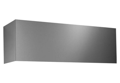 Best - AEIP548SB - Range Hood Accessories