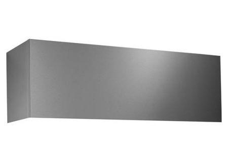 Best - AEIP548SB - Range Hood Accessories
