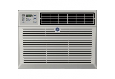 GE - AEM10AP - Window Air Conditioners