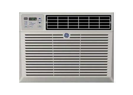 GE - AEM10AP - Window Air Conditioners